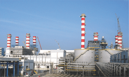Aramco Certified,Approved Engineers,Safety Officer|Manpower